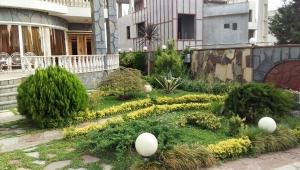 ویلا شهرکی ساحلی ایزدشهر