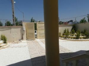 ویلا کلوده فروشی کد 15007