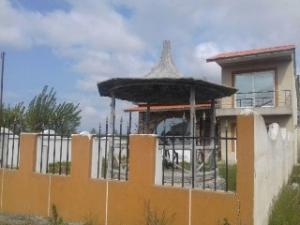 ویلا محمودآباد نوساخت  کد 601