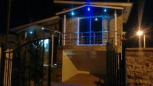 محمودآباد ویلا زیرقیمت کد 757