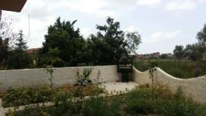 ویلا در نوشهر کد 296