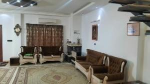 ویلا محمودآباد جنگلی