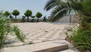 ویلا محمودآباد ویلا باغ