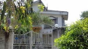 ویلا محمودآباد سنددار