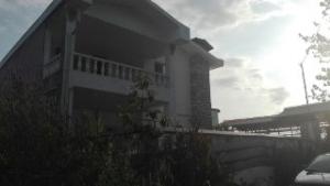 ویلا نوشهر ساحلی لوکس