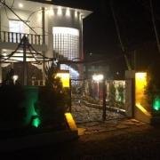 ویلا سند دار محمودآباد