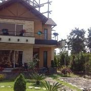 ویلا شهرکی دوبلکس نوشهر
