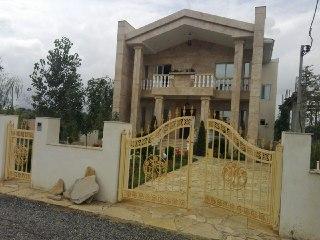 ویلا زیرقیمت در نوشهر