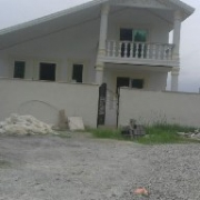 خرید ویلا زیرقیمت در نوشهر