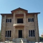 ویلا سرخرود درویش آباد