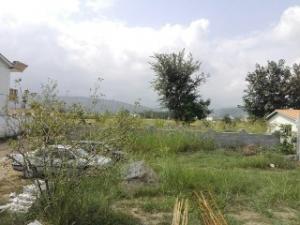 خرید ویلا جنگلی شهرکی نوشهر