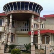 ویلا شهرکی ایزدشهر