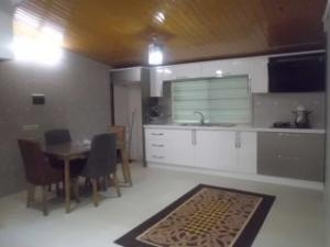 ویلا ساحلی سرخرود استخردار کد 888