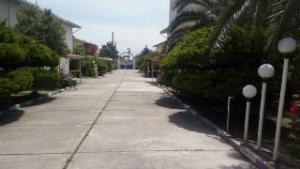 خرید ویلا سرخرود ساحلی کد 943