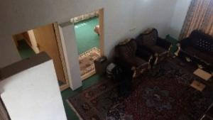 ویلا شهرکی سرخرود زیرقیمت کد 923