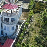 ویلا نوساخت تریبلکس نوشهر