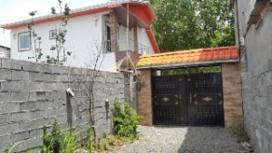 ویلا محمودآباد زیرقیمت