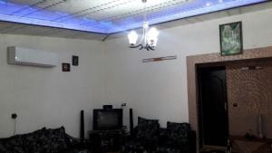 خرید ویلا سرخرود فلت مستقل