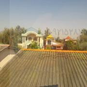 ویلا سنددار در آمل کد 84
