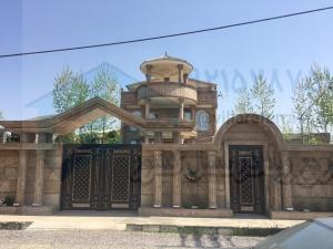 ویلا شهرک گلسار